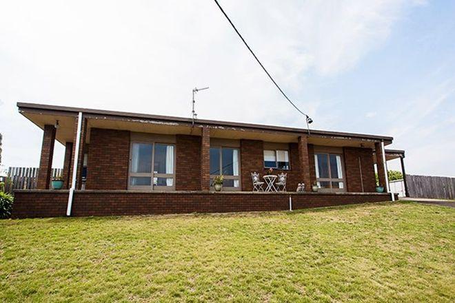 Picture of 5 Cliffden Court, EAST DEVONPORT TAS 7310