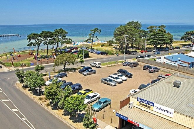 Picture of 1-2 Bluff Road, ST LEONARDS VIC 3223