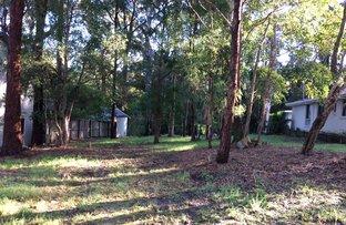Picture of 2/36 Third Ridge Road, Smiths Lake NSW 2428