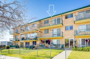 Picture of 12/85 Derrima Road, Crestwood NSW 2620
