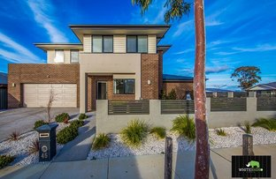 Picture of 45 Daisy Loop, Googong NSW 2620