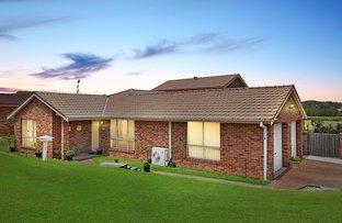 2 Wasdale Grove, Lakelands NSW 2282