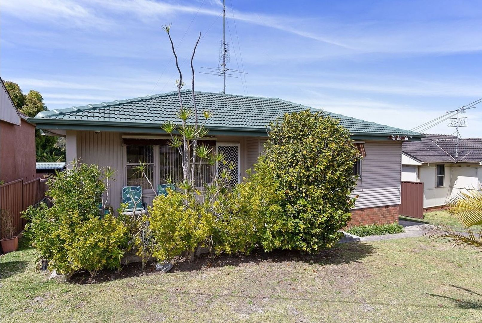 60 Cadaga Road, Gateshead NSW 2290, Image 0