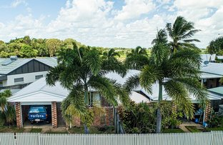 Picture of 66 Celeber Drive, Andergrove QLD 4740