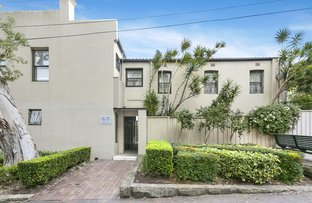 16/587-589 Riley Street, Surry Hills NSW 2010