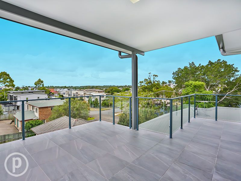 15/42 Redfern Street, Morningside QLD 4170, Image 0