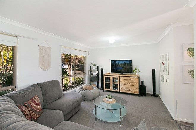 Picture of 1 Jumbuck Crescent, TERRANORA NSW 2486
