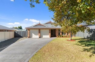 Picture of 10 Ella Street, Hill Top NSW 2575
