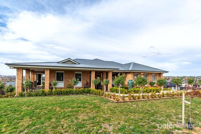 Picture of 139 Gorman Road, ORANGE NSW 2800