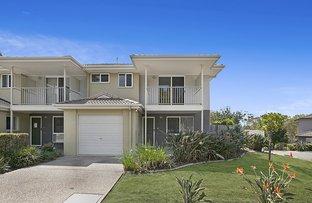 33/146 Frasers Road, Mitchelton QLD 4053