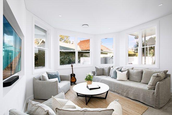 Picture of 7 Chapel Street, RANDWICK NSW 2031