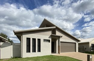 Picture of 42 Dunlop Street, Kelso QLD 4815