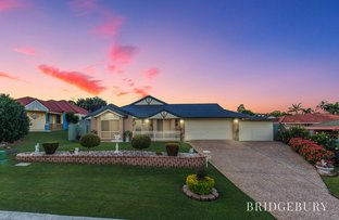 Picture of 21 Azure Crescent, Griffin QLD 4503