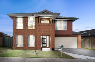 Picture of 63 Chanticleer Avenue, Melton West VIC 3337