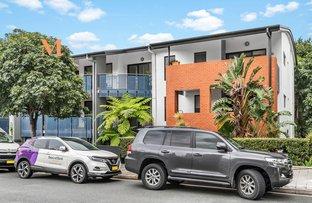 Picture of 1/7 Howard Street, Warners Bay NSW 2282