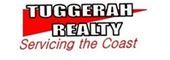 Logo for Tuggerah Realty
