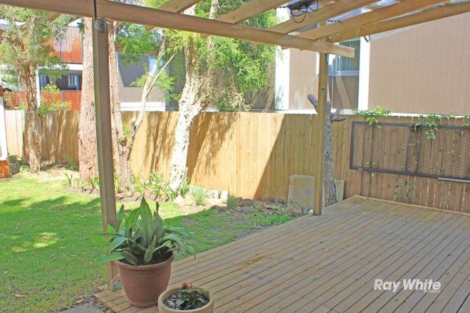 Picture of Flat 94 Loftus Street, BUNDEENA NSW 2230