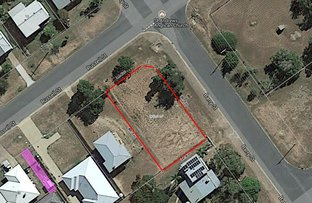 13 Russell Street, Gracemere QLD 4702
