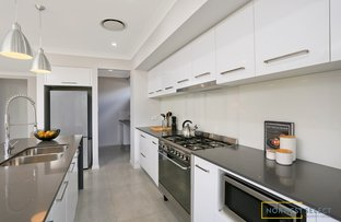 Picture of 34 Hillview Rd, Kellyville NSW 2155