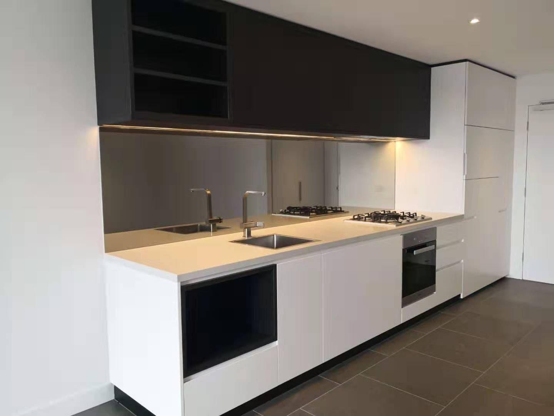 807/1 Marshall Ave, St Leonards NSW 2065, Image 1
