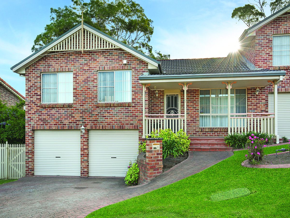 1/2 Sampson Place, Figtree NSW 2525, Image 0