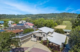 Picture of 476 Guineas Creek  Road, Tallebudgera QLD 4228