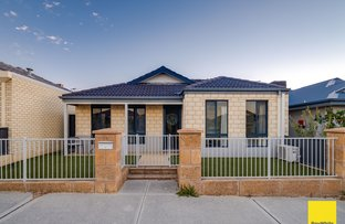 Picture of 19 Sessilis Road, Banksia Grove WA 6031