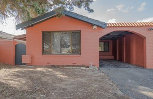 Picture of 108A Safety Bay Road, Shoalwater WA 6169