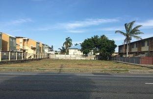 Picture of 25 Juliet Street, Mackay QLD 4740