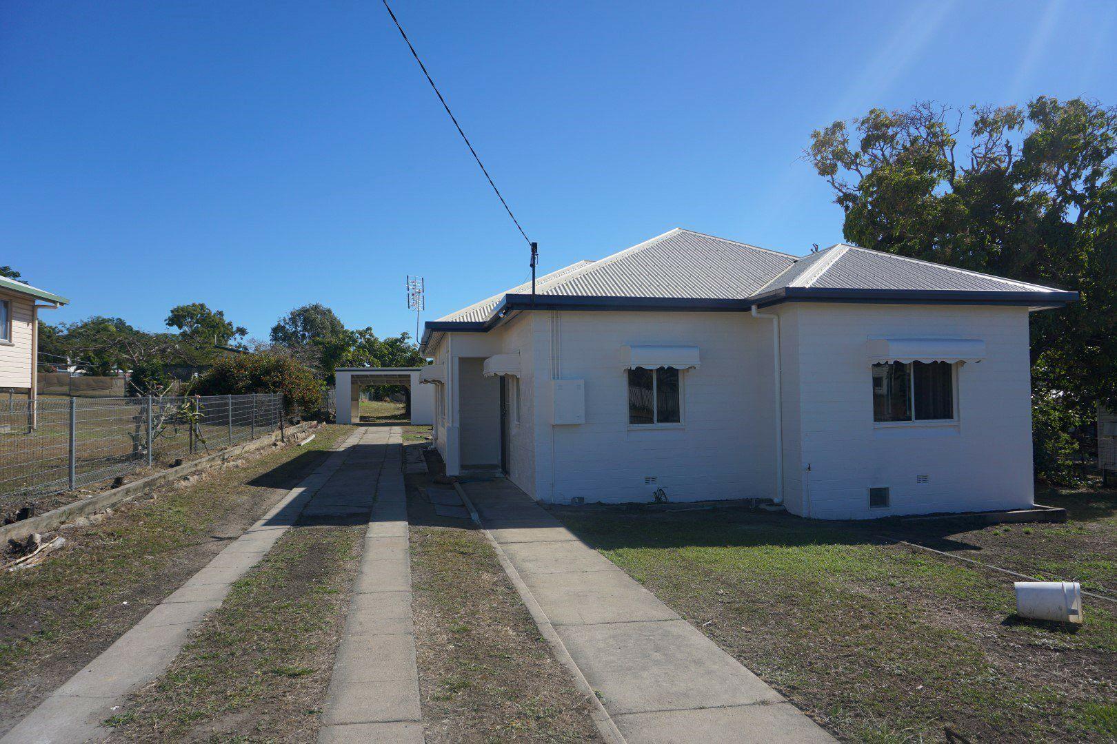 32 Livingstone Street, Bowen QLD 4805, Image 1