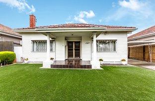 41 Summerhill Road, Footscray VIC 3011