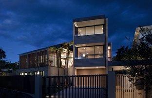 5 Burrabirra Ave, Vaucluse NSW 2030