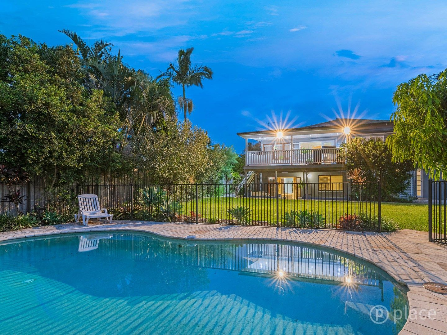 56 Stephen Street, Camp Hill QLD 4152, Image 0