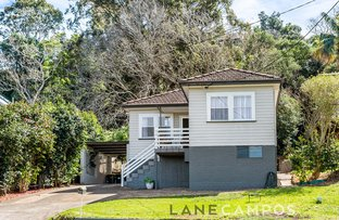 Picture of 42 Wimbledon Grove, Garden Suburb NSW 2289