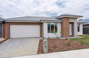 Picture of 5 Brind Way, Lucas VIC 3350