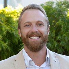 Kris Hellier, Sales representative