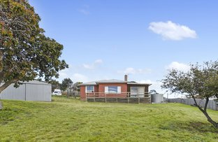 Picture of 37 Bally Park Road, Dodges Ferry TAS 7173