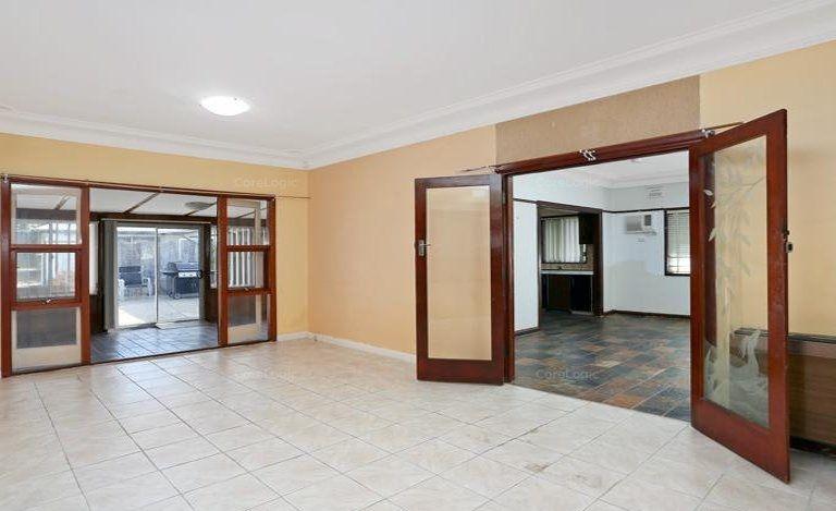 24 Coveny  Street, Doonside NSW 2767, Image 1