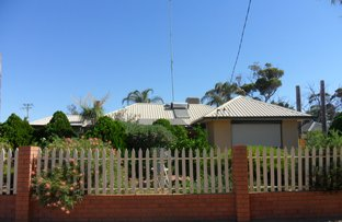 Picture of 68 Forrest St, Cunderdin WA 6407