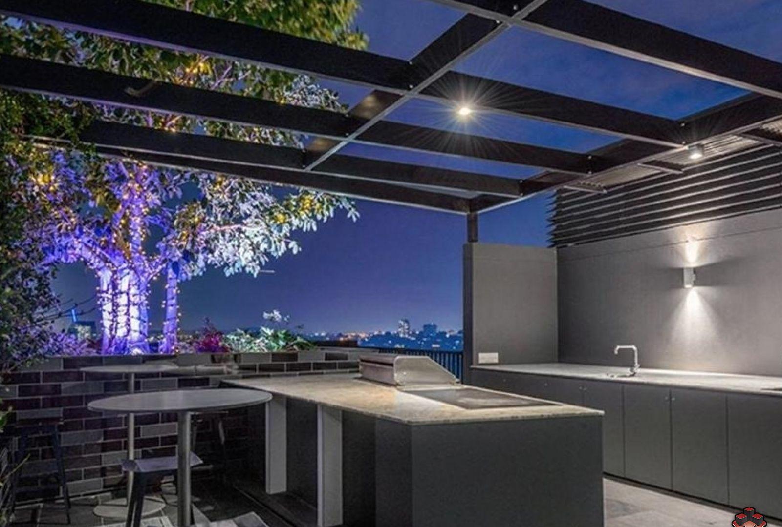79 Grey Street, South Brisbane QLD 4101, Image 12