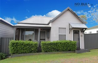 Picture of 85 Carrington Street, West Wallsend NSW 2286
