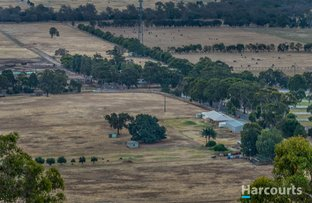 Picture of 2118 Great Northern Highway, Bullsbrook WA 6084