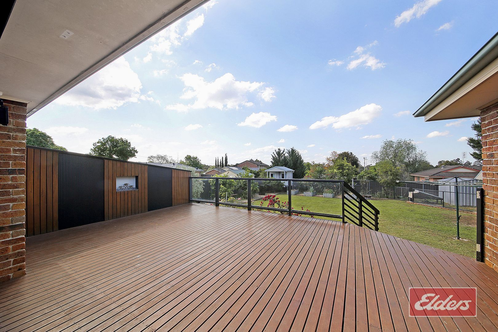 17 Close Street, Thirlmere NSW 2572, Image 2