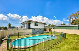 Picture of 8 Woodrose Street, Kingston QLD 4114