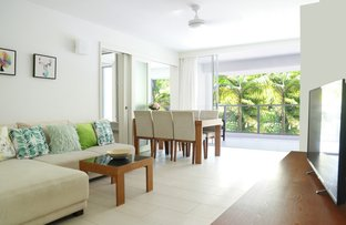 Picture of 2212/2-22 Veivers Road, Palm Cove QLD 4879