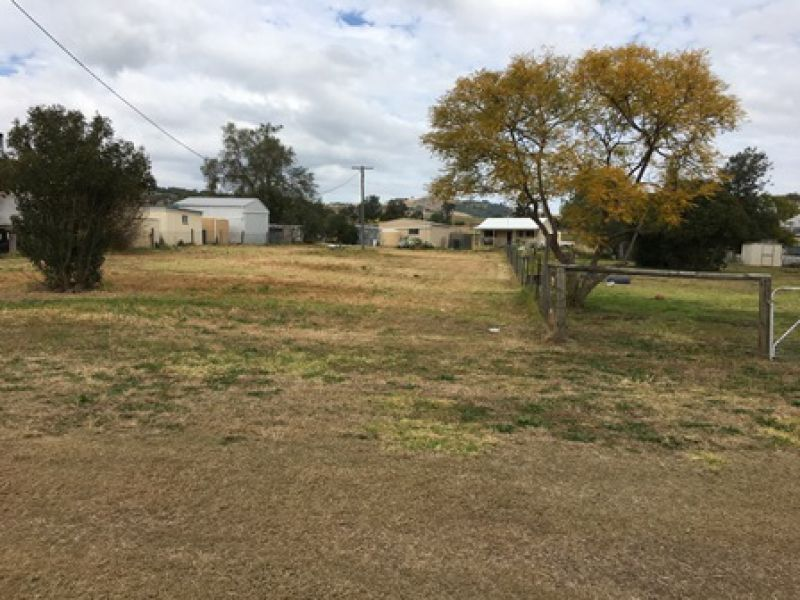 Lot 3/3 Tannymorel Mt Colliery Road, Killarney QLD 4373, Image 0