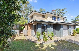Picture of 20/49 Gannon Ave, Manly QLD 4179