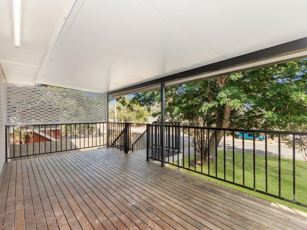 296 Dalrymple Road, Heatley QLD 4814, Image 0