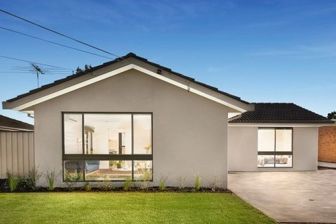 Picture of 1/16 Bottlebrush Drive, HOPPERS CROSSING VIC 3029