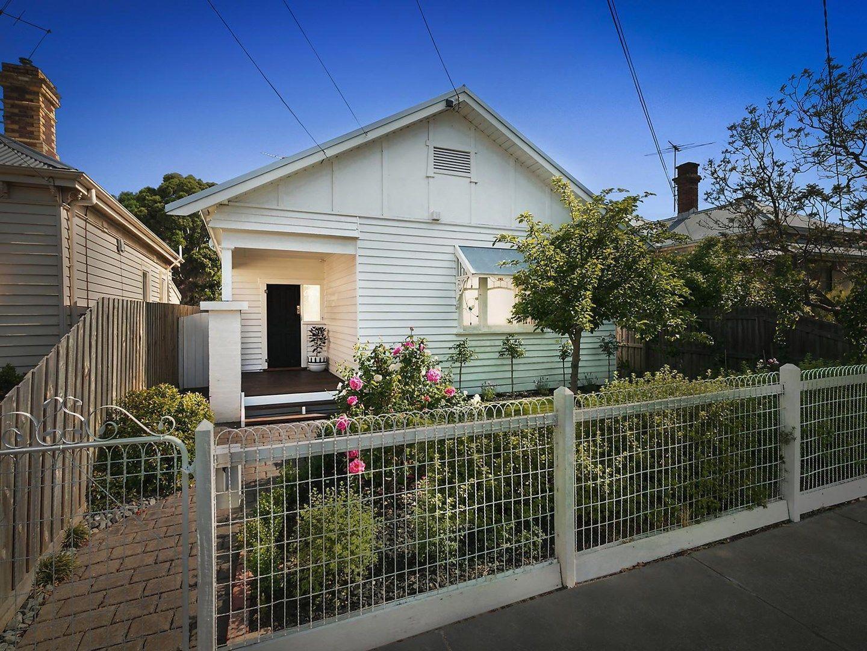 37 Waratah Street, Geelong West VIC 3218, Image 1